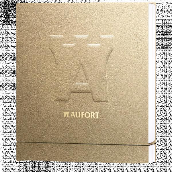 100 gram Gold Bar in Gift Package